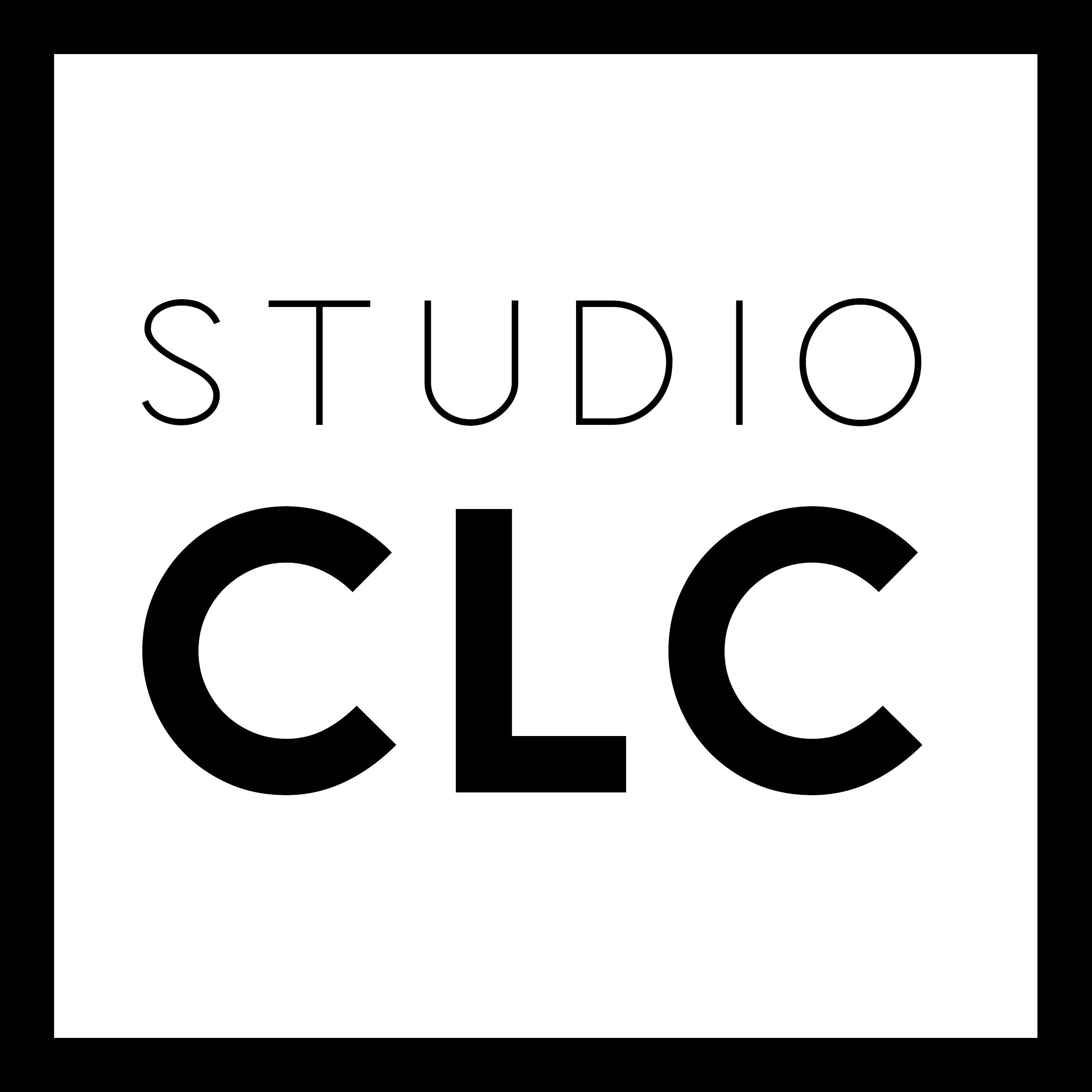 Studio CLC